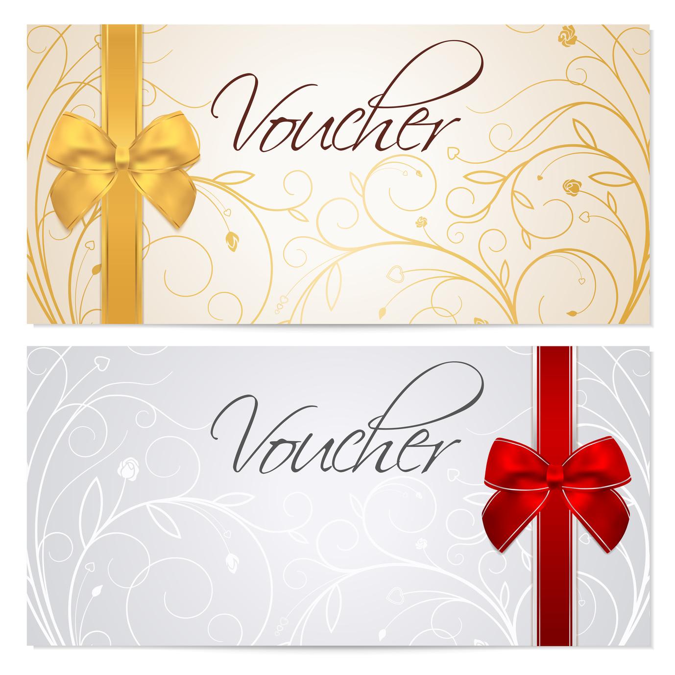 Holiday Prints, Parties & Promos   Team Avalon