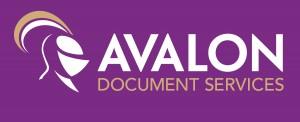 ava_logo_final_RGB_KO
