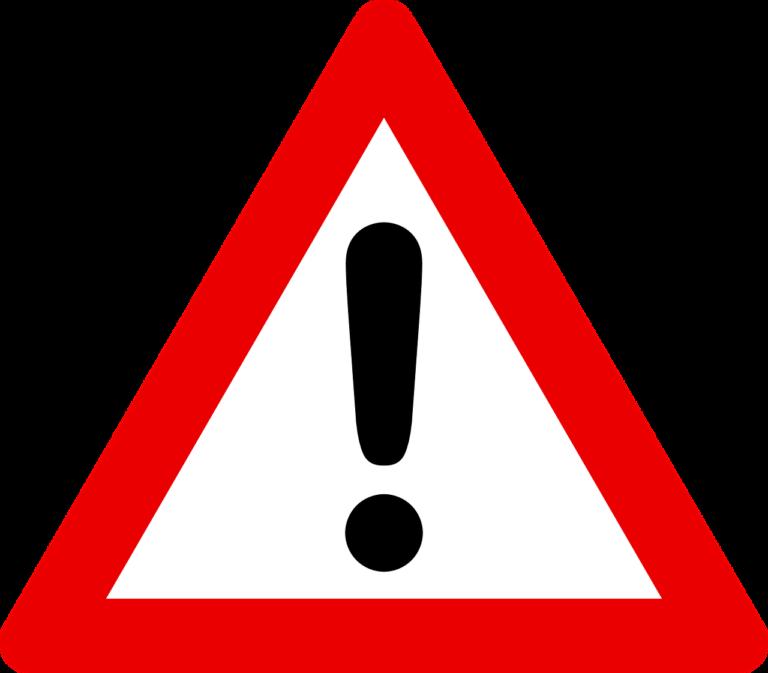 traffic-sign-38589_1280