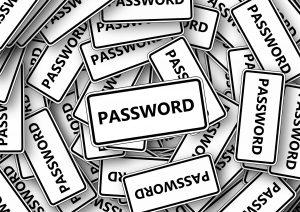 password-866979_1920
