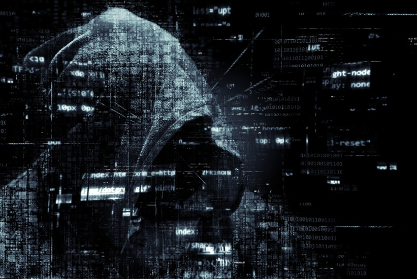 hacker-2300772_1920