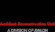 ARU-logo