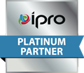 ipro partner logo