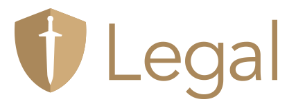 litigation support and legal technologies team avalon