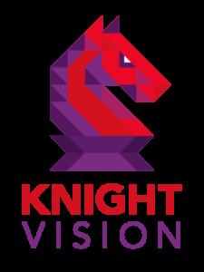 Knight Vision logo