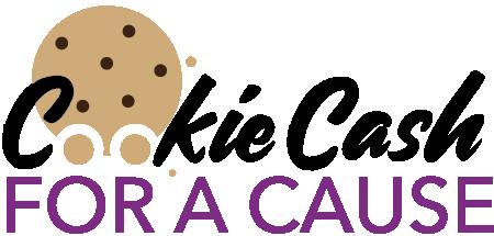 https://www.teamavalon.com/wp-content/uploads/2018/09/Cookie-Cash-for-a-Cause-web-03.png